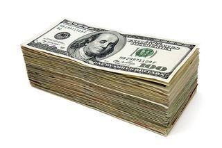 MoneyStackbyAMagill