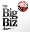 Big-Biz-Radio-Show